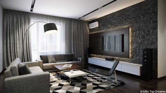 ciana z kamienia aran acje wszystko o kamieniu w aran acji. Black Bedroom Furniture Sets. Home Design Ideas
