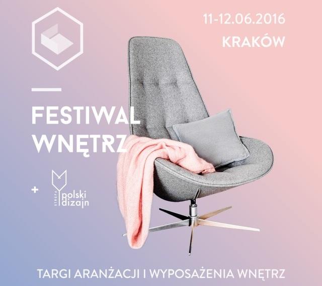 Festiwal_wnętrz_2015.jpg