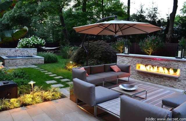 Kamień-w-ogrodzie–elementy-małej-architektury.jpg