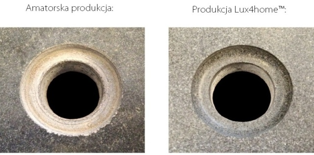 Kamienne umywalki - jakie wybrać?
