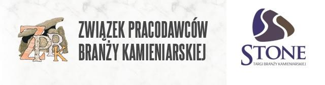 XIV_KONGRES_KAMIENIARSKI_ZPBK_w_formule_otwartej.jpg