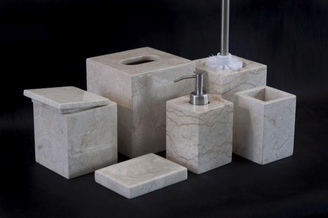 Kamienne-akcesoria-do-łazienki.jpg