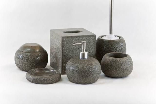 Kamienne-akcesoria-do-łazienki-3.jpg