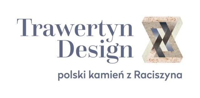Konkurs_Trawertyn_Design.jpg