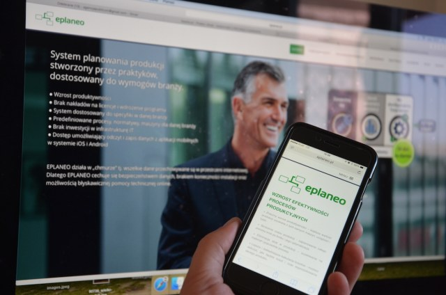 Aplikacja-ePlaneo-do-zarządzania-produkcją-dla-branży-kamieniarskiej.jpg