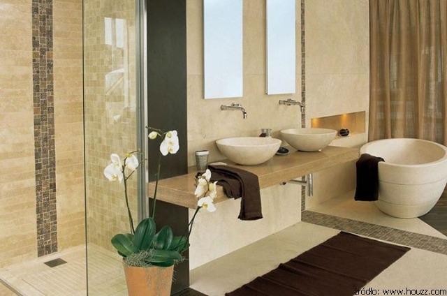 Czyszczenie-i-konserwacja-umywalek-z-kamienia-naturalnego-2.jpg