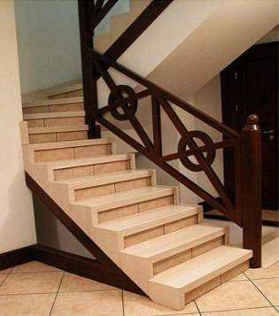 Marmurowe-i-granitowe-schody-i-posadzki-5.jpg