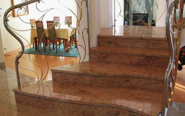 Marmurowe-i-granitowe-schody-i-posadzki-8.jpg