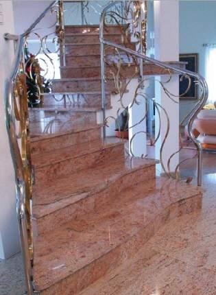 Marmurowe-i-granitowe-schody-i-posadzki-1.jpg