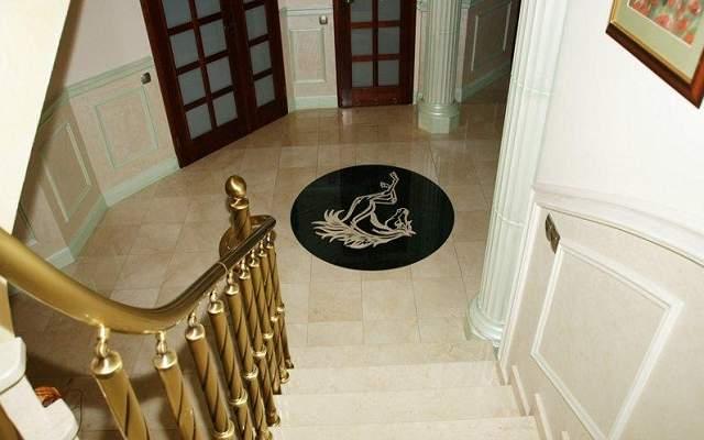 Marmurowe-i-granitowe-schody-i-posadzki-4.jpg