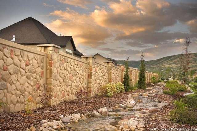 Kamienne-ogrodzenia-3.jpg