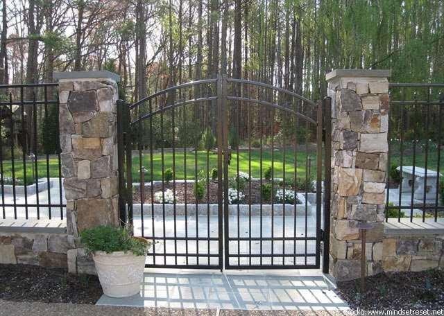 Kamienne-ogrodzenia-2.jpg