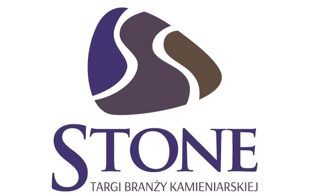 Co_zobaczymy_na_targach_STONE2016.jpg