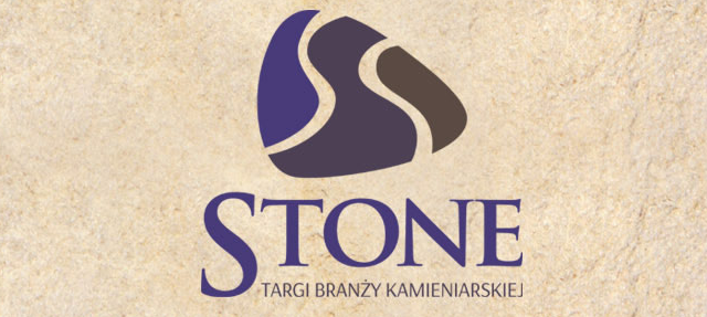 Targi Stone 2014 - podsumowanie