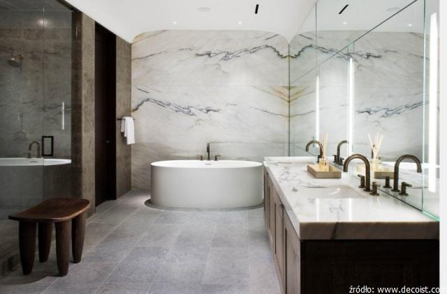 Blaty-z-kamienia-do-łazienki-3.jpg
