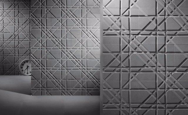 Kamienne-okładziny-we-włoskim-stylu-2.jpg