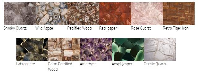 Kamienna-biżuteria-we-wnętrzu.jpg