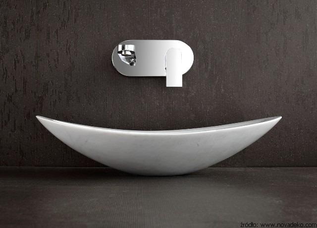 Czyszczenie-i-konserwacja-umywalki-z-kamienia-4.jpg