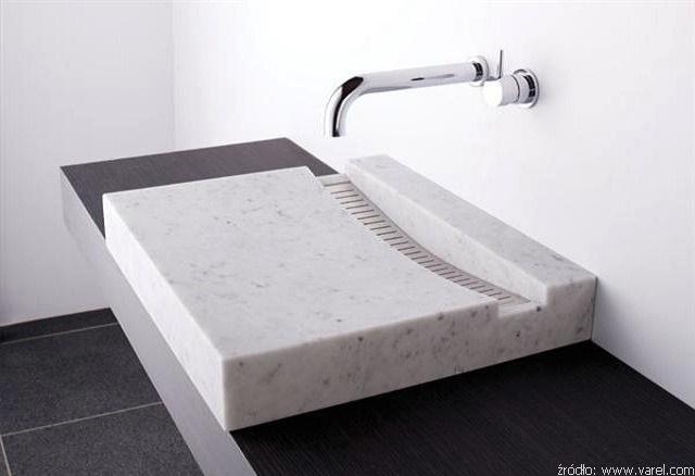Czyszczenie-i-konserwacja-umywalek-z-kamienia-naturalnego-3.jpg