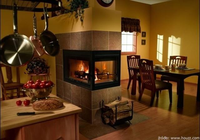 Kominek-w-kuchni-inspirujące-aranżacje-5.jpg