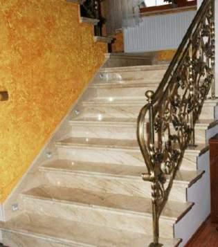 Marmurowe-i-granitowe-schody-i-posadzki-7.jpg