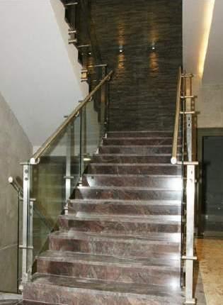 Marmurowe-i-granitowe-schody-i-posadzki-3.jpg