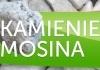 Kamienie Mosina