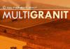 Multigranit