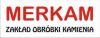 Merkam – Zakład Obróbki Kamienia