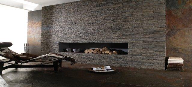 Mozaiki kamienne na ściany i podłogi – efektowne aranżacje!