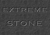 Extreme Stone