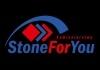 StoneForYou